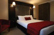 Why Not Try The Abel Tasman Hotel